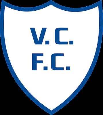 VILA CLEMENTINO FOOT-BALL CLUB