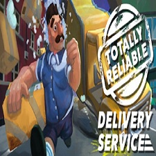 Free Download Totally Reliable Delivery Service