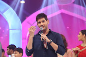 Brahmotsavam Audio function photos-thumbnail-2