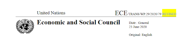 http://www.unece.org/fileadmin/DAM/trans/doc/2020/wp29grva/ECE-TRANS-WP29-2020-079-Revised.pdf