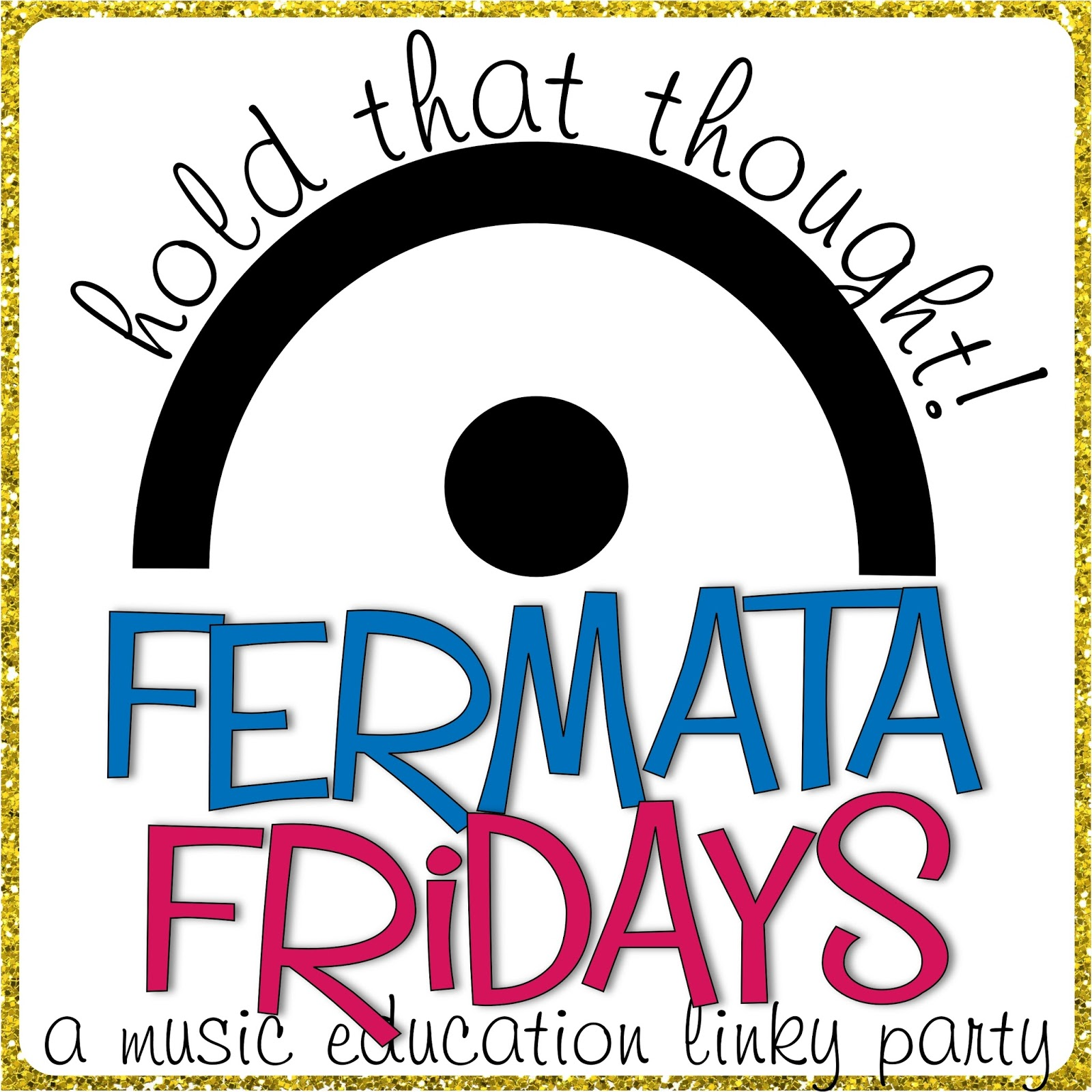 Fermata Fridays August 14 2015