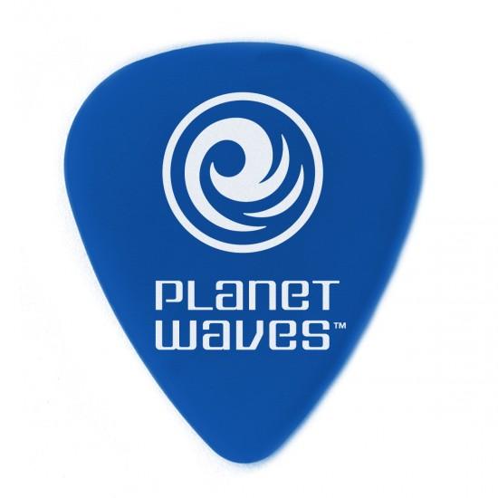 miếng gảy guitar Planetwaves 1DBU5-10