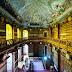 Közel 1000 év tudását őrzi a főegyházmegye könyvtára