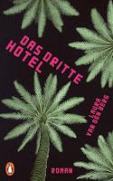 https://www.randomhouse.de/Buch/Das-dritte-Hotel/Laura-van-den-Berg/Penguin/e541397.rhd