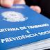 Consórcio abre inscrição para 13 vagas no interior da Bahia; Salários variam de R$ 1,8 a 3,8 mil