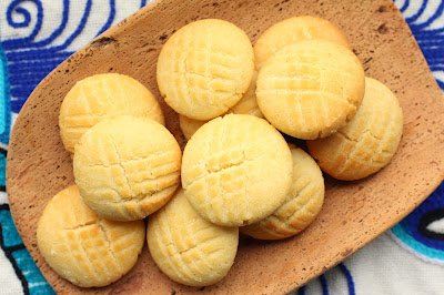 maicillos biscuits mais saindoux perou
