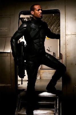 Gi Joe The Rise Of Cobra 2009 Movie Image 7