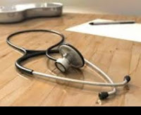 terapi ruqyah untuk penyakit medis