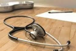 Sakit Medis dan Psikis Bisa Juga ditimbulkan dari #masalah Non Medis