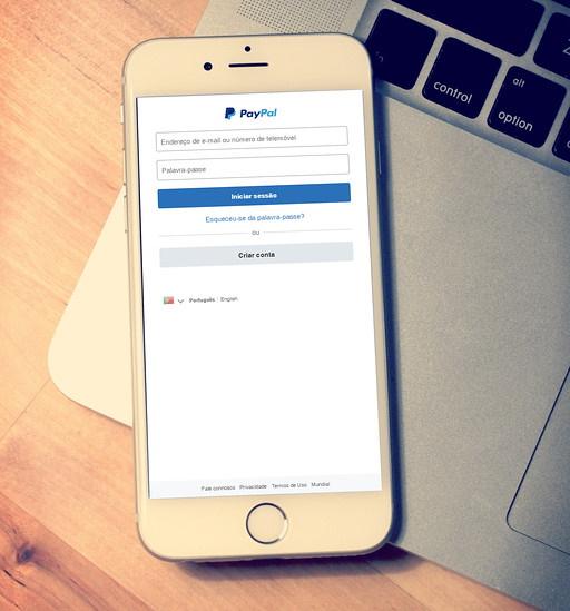 ESET alerta para fraudes que afetam vendedores que utilizam o sistema de pagamentos PayPal
