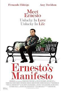 Ernestos Manifesto 2019