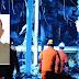Encontrado corpo do 2° bombeiro que estava desaparecido no prédio da SSP