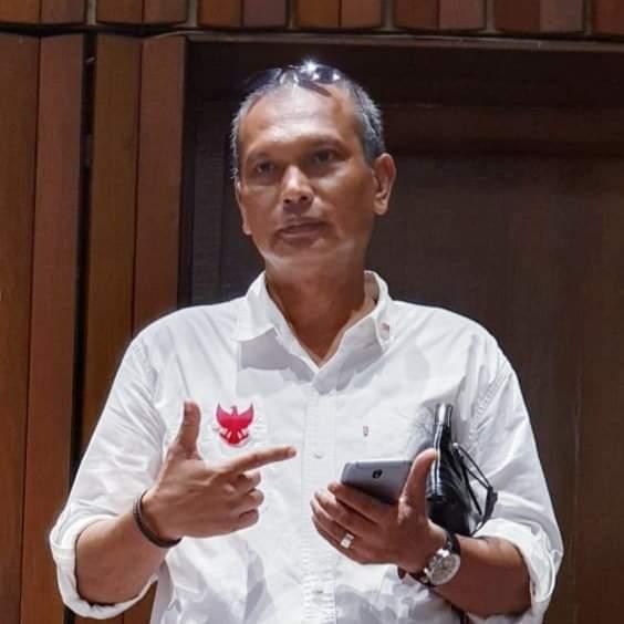 Apa Kata Prabowo, Apa Kata Kita, Oleh Andy Saputra AR