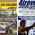 ¿Crisis en la MUD? Dos marchas de la oposición colmarán Valera este viernes