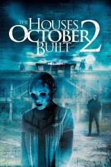 Imagem The Houses October Built 2 - Legendado