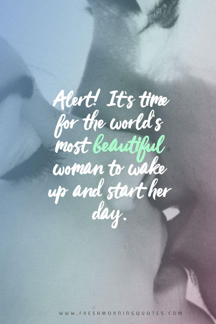 the worlds most beautiful women