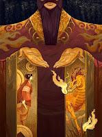 Story illustration by Alyssa Winans