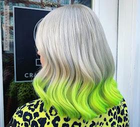 Gutes Leben Haare Farben Grau Design Ist Sehr Beliebt