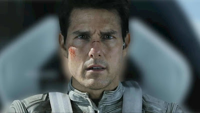 Tom Cruise October 2021 mein NASA ki madad se  jayegnge Space mein