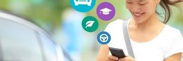 Best Online Auto Insurance Leads