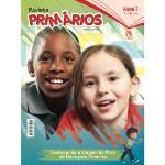 Primários - Revista 03/2017