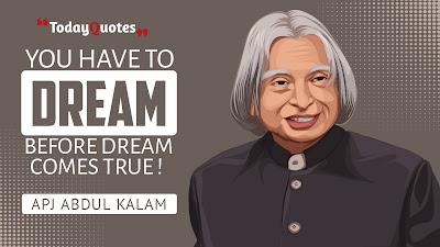 Dr. APJ Abul Kalam Azad Biography