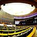 Câmara reformará gabinetes por R$ 20 milhões