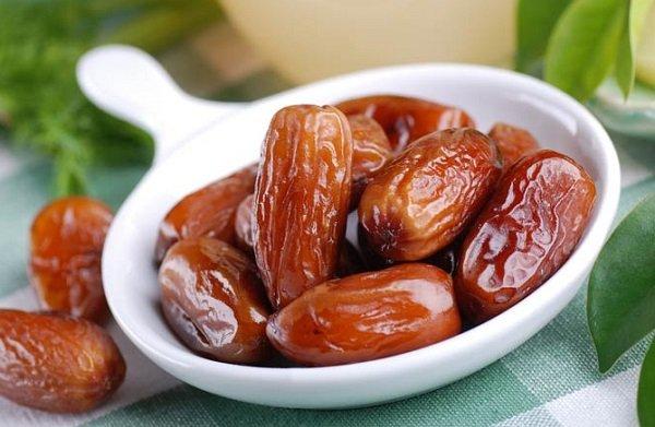 Benefits of dates for diabetics