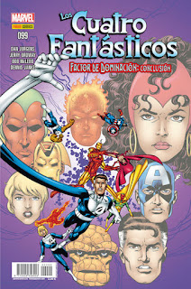 http://www.nuevavalquirias.com/los-4-fantasticos-99-factor-de-dominacion-conclusion-comprar-comic.html