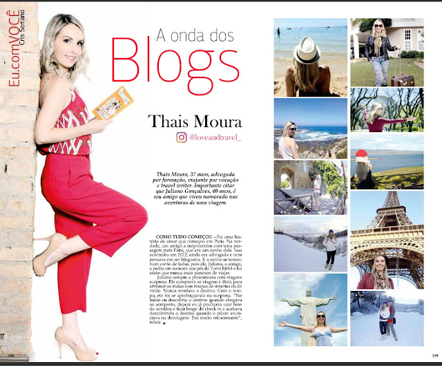 JC Magazine