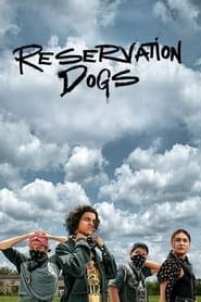 Series Reservation Dogs