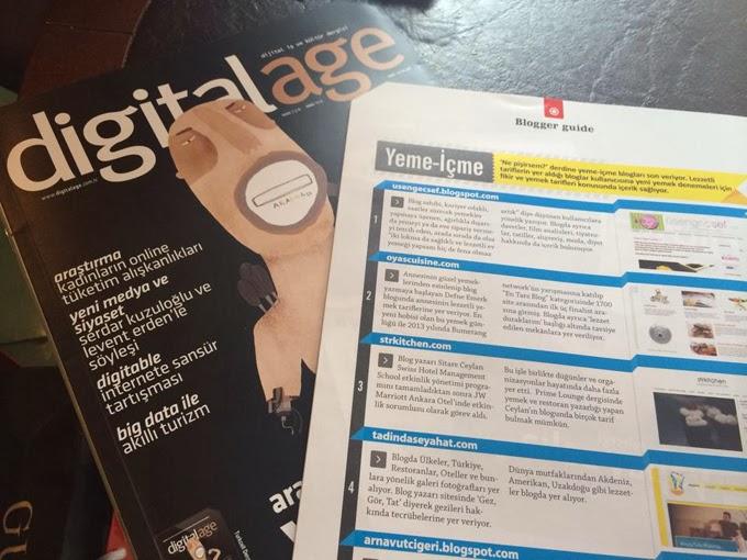 usengec-sef-en-iyi-yemek-blogu-digital-age-dergisi