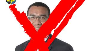 Bikin Gaduh KNPI Desak Erick Thohir  Pecat Arya Sinulingga