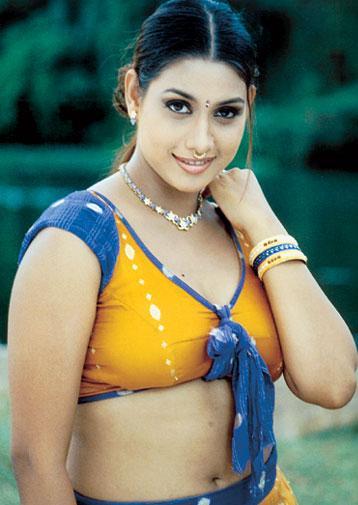 Ravi teja hit songs back to back hd - 5 2
