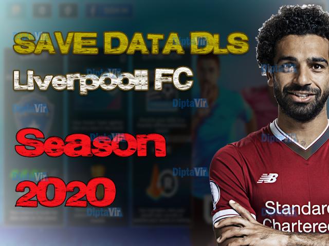 save-data-dls-liverpool-season-2020