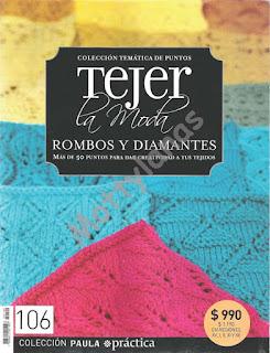 http://tejidosacrochettop.blogspot.cl/p/coleccion-de-puntos-3.html