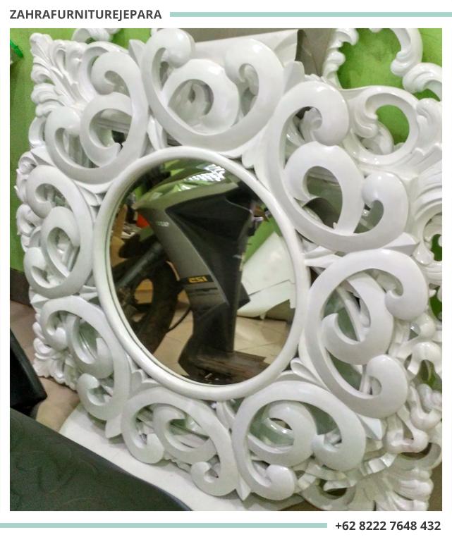 cermin dinding, cermin hias murah, cermin ukir jepara, kaca cermin murah, cermin dinding murah, cermin rias, cermin dinding putih, cermin hias putih, bingkai cermin, jual pigura kaca, harga kaca cermin dinding, harga cermin dinding, harga cermin panjang, harga cermin rias, harga cermin dinding biasa, jual cermin dinding ukuran besar, harga cermin kamar mandi, kaca cermin, pigura kayu, bingkai kaca cermin, bingkai cermin, pigura jepara, pigura murah, cermin ukiran, harga pigura 12r, ukuran pigura, ukuran pigura 20r, pigura kayu, ukuran pigura 16r, pigura photo, cara membuat pigura, pigura unik buatan sendiri, bingkai kayu, cermin ukiran kayu, harga pigura 12r, grosir cermin dinding, grosir pigura kayu, harga pigura lukisan, harga bingkai lukisan dan galeri, harga pigura kayu, harga pigura untuk mahar, harga bingkai kayu per meter, pigura jepara, harga kayu pigura, pigura ukiran jepara, cermin ukiran jepara, harga pigura ukir, pigura kayu ukir, pigura ukir jepara, krepyak aluminium, jendela krepyak kaca, cermin hias, cermin unik, cermin hias dinding, cermin dinding hias, harga cermin jati ukir, cermin kayu jati jepara, harga cermin kayu jati, cermin jati minimalis, bingkai cermin kayu jati, bingkai cermin minimalis, cermin ukiran, pigura cermin jati,cermin bulat, cermin ukiran, cermin kayu, cermin dinding bulat, cermin unik, cermin hias, cermin hias dinding, cermin dinding unik, harga cermin jati ukir, cermin kayu jati jepara, harga cermin kayu jati, bingkai cermin, jual cermin jati, cermin jati minimalis, bingkai cermin kayu jati, bingkai cermin minimalis, cermin ukiran, pigura cermin jati, cermin hias, cermin hias dinding, cermin hias dinding ukiran, Bingkai Kayu, Cermin Dinding, Cermin Hias, Hiasan Dinding, Dekorasi, Cermin Ukir, Interior Ruangan, Pigura Ukir, harga cermin kayu jati, jual cermin ukiran bingkai kayu jati jepara, cermin jepara murah, harga cermin kayu jati, cermin dinding, cermin hias, cermin ukir, pigura dinding, cermin kayu jati jepara, harga cermi
