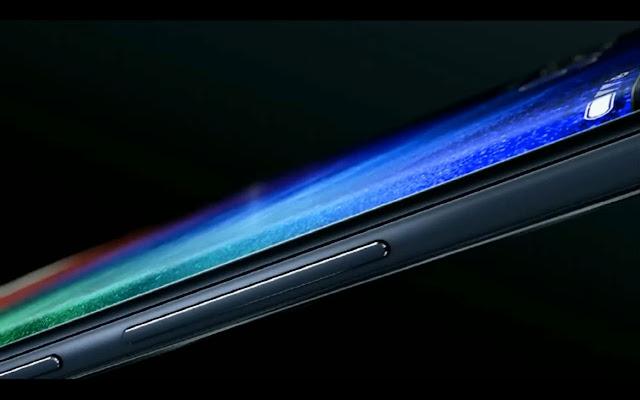 Xiaomi Mi Note 2 resmi resmi memulai debutnya dengan layar 5.7-inch edge, Snapdragon 821, 6GB RAM