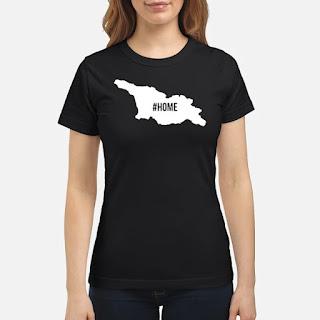 #Home Shirt 6