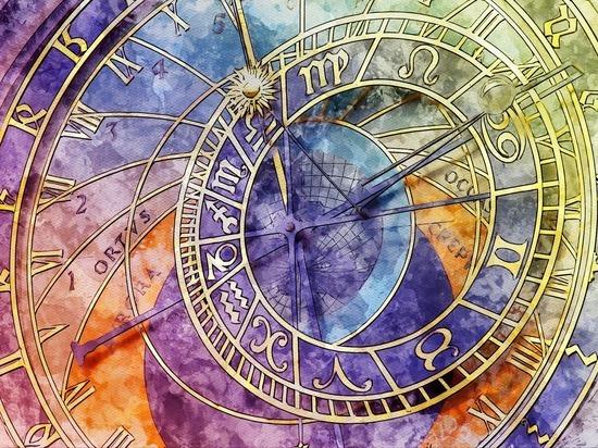 Астрологи предсказали трем знакам Зодиака судьбоносную встречу в ноябре