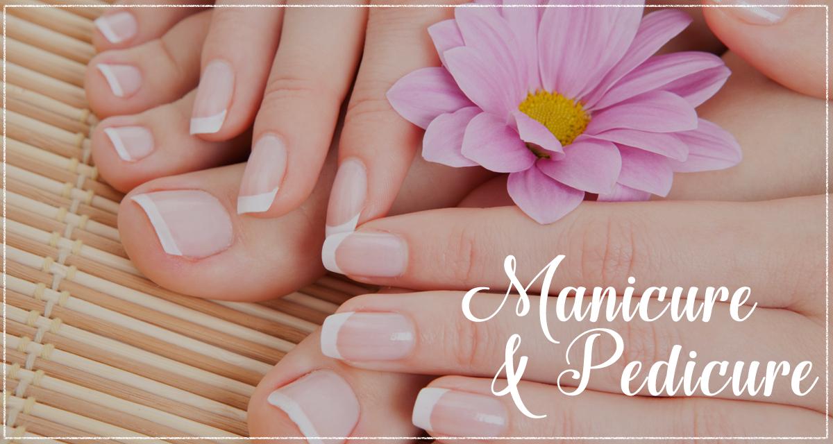 Curso de manicure e pedicure, como escolher o melhor?