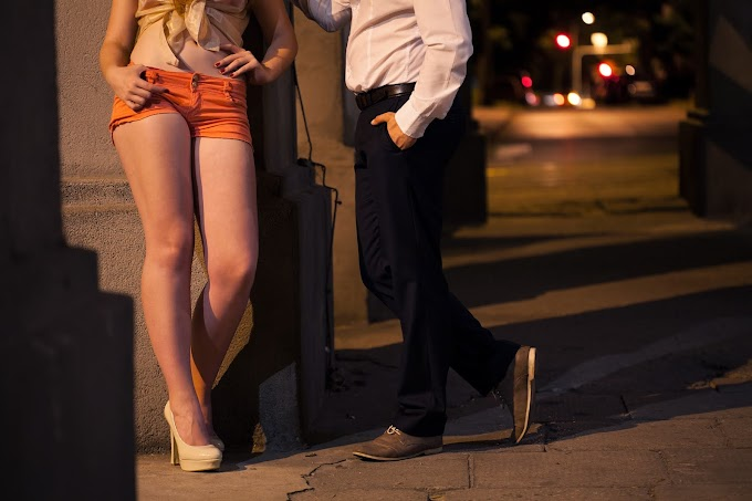 Kislány barátnőjét futtatta egy miskolci férfi