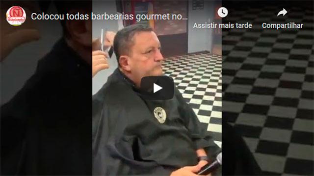 https://www.naointendo.com.br/posts/esij1jasai4-melhor-barbearia-do-planeta