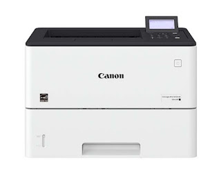 Canon imageRUNNER 1643P Driver Download, Review, Price