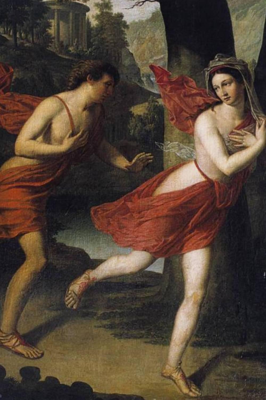 literatura paraibana ensaio mitologia romance poesia catulo marcial