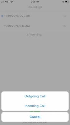 تسجيل المكالمات,تسجيل المكالمات للايفون,برنامج تسجيل المكالمات,طريقة تسجيل المكالمات للايفون,برنامج تسجيل المكالمات للايفون,كيفية تسجيل المكالمات,تطبيق تسجيل المكالمات,تحميل برنامج تسجيل المكالمات,تنزيل برنامج تسجيل المكالمات,تنزيل تسجيل المكالمات,تسجيل المكالمات للايفون بدون برامج,تسجيل مكالمات,تسجيل المكالمات مجانا للايفون,كيف يمكن تسجيل المكالمات على الايفون,برنامج تسجيل المكالمات للايفون مجانا,كيف يتم تسجيل المكالمات,تسجيل المكالمات في سامسونج,طريقة تسجيل المكالمات