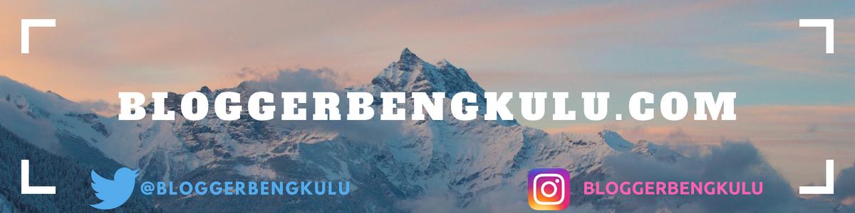 Bloggerbengkulu.com
