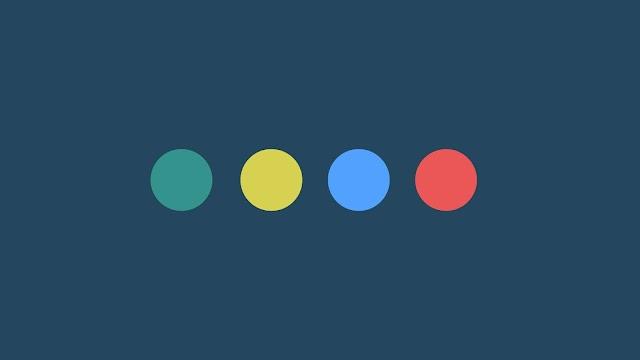 ব্লগারে Preloader Animation ব্যবহার করে ব্লগকে প্রফেশনাল লুক দিন।
