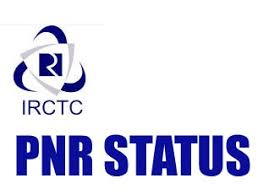 How to check IRCTC PNR Status through SMS and online - Techi Yogiz