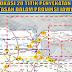Operasi Ketupat Semeru Siap Dirikan 20 Titik Penyekatan Antar Kota